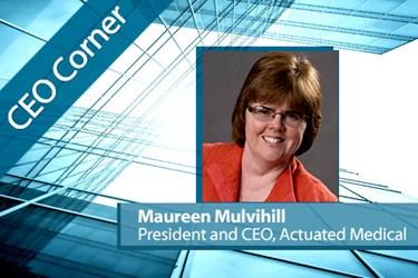 ceo-corner_maureen-mulvihill_450x300