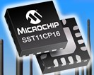 High Power RF Amplifier for WLAN Applications: SST11CP16