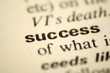 success450x300