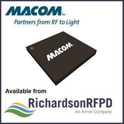 MACOM-MADC-010736-PR