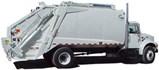 Cobra Series Truck