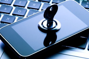 HIPAA Mobility Management