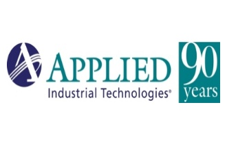 Applied Industrial Technologies Receives Supplier Excellence