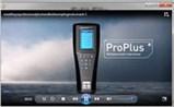 ProPlus