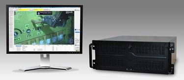 Digital Edge Subsea's EdgeDVR range