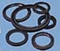 Non-Metallic Clipper Oil Seals