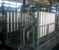 Ultrafiltration Skids
