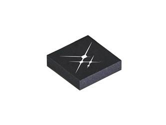 3400 – 3600 MHz Wide Instantaneous Bandwidth High-Efficiency Power Amplifier: SKY66313-11