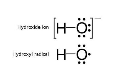 AOPhydroxyl
