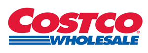 CostCo Feeling The Burn From Irate Customers Over Credit Card Switches