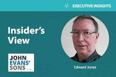 insiders-view-EJ