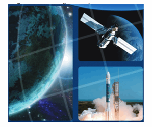 Comprehensive Space-Qualified Products