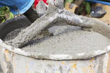 ConcreteManufacturingOperation