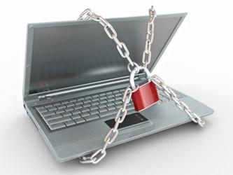 Stolen Laptop Fine Patient Health Informaiton