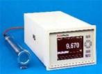 Infrared AccuProbe Weight and Thickness Analyzer