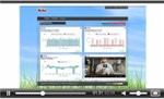 Mueller Systems Mi.Data Overview Video