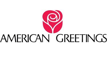 American Greeting Highest Ranked Website