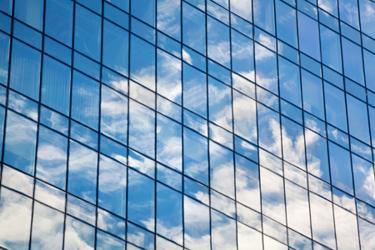 Glass Mirror Skyscraper.jpg