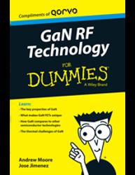 gan-for-dummies-volume-1_164x212