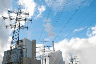 Predictive Asset Analytics at Power Utilities