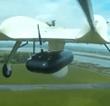 Innovative Design Process Fastracks UAV Laser Comms Development