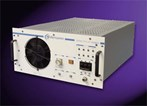 High-Power CW/Pulsed RF Amplifier