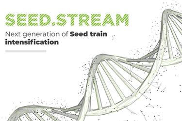 seed-train-intensification