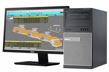 Ovation SCADA Server Solution