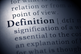 Definition-Dictionary-iStock-178849601