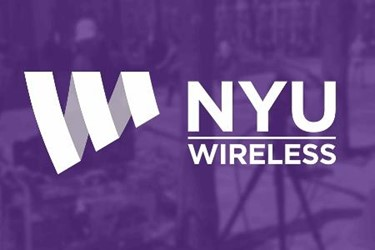 NYU-wireless