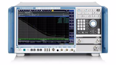 fspn-phase-noise-analyzer-and-vco-tester-front-high-rohde-schwarz_200_52898_640_360_6