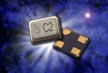 Compact C2 Crystal