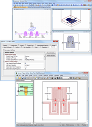 Sonnet® Professional Suite™ V16