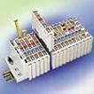Wago I/O System: Series 750 Modular Fieldbus