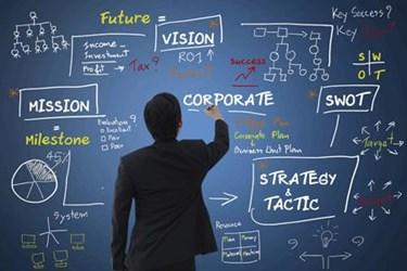 Field Service Strategy