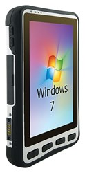M7000 7-inch Compact Windows Tablet