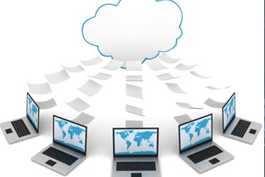 Are DevOps The Best Route For Government Agencies To The Cloud?