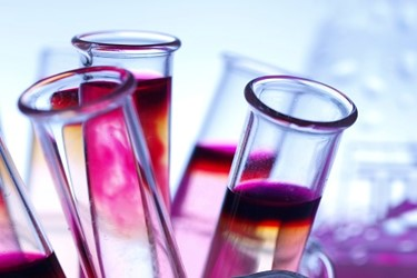 Advancing Precision Medicine Through Anatomic Pathology