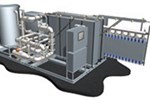 MEMCOR® XS - Submerged Membrane System