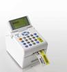 SATO TH2 Portable Retail Printer