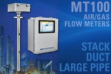 FCI-MT100-flow-meter-lo