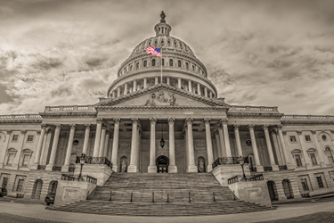 Real-World Evidence & The 21st Century Cures Act — What You Need To Know