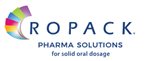 Ropack - Contract Manufacturing And Packaging Services