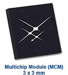 MCM3x3_1566