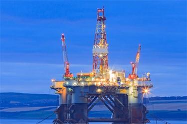 Seeq_UseCases_Oil-&-Gas_MPFM