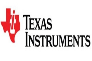 Texas Instruments Expands Its Leadership In Smart Grid