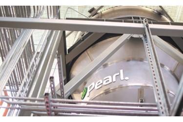 Ostara-Pearl-Reactor1