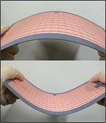 apl-lee-metamaterial