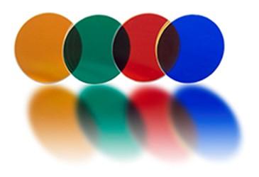 Dichroic-lenses-2