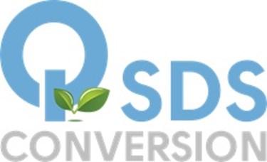gI_59466_logo1220